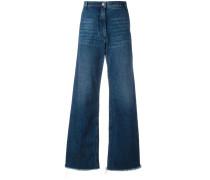 'Bishop' Jeans