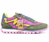 Traveller Sneakers