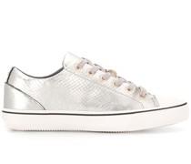 'Legend' Sneakers