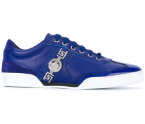 'Signature' Sneakers - men