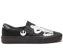 Court Rallye Slip Star Wars Sneakers