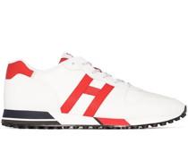 H383 Running Sneakers