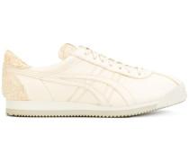 Tiger Corsair sneakers
