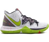 'Kyrie 5' Sneakers