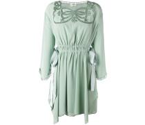- short dress - women - Seide/Viskose - 38
