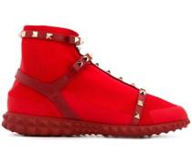 'Free Rockstud Bodytech' Sneakers