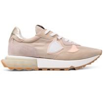 'La Rue Mondial' Sneakers