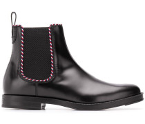 'Beyond' Chelsea-Boots