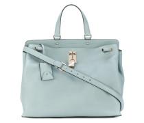 Garavani handle bag