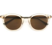'Boundary' Sonnenbrille