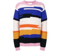 'Backspace' Sweatshirt