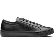 Wheel Cassetta Sneakers