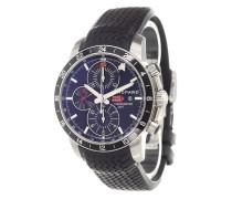 '1000 Miglia Ltd.' analog watch