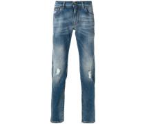 DistressedJeans