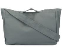 'Newspaper' Handtasche