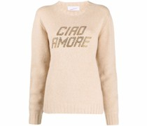 Ciao Amore Pullover