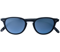 'Brooks 47' Sonnenbrille