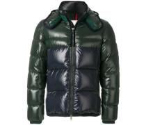 Pascal padded jacket