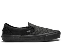 'OG Classic' Slip-On-Sneakers