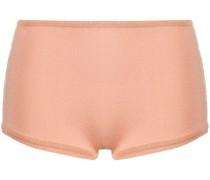 Mittelhohe Shorts