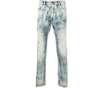 'Tepphar' Skinny-Jeans
