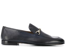 'Diego' Loafer