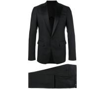 - 'London Smoking' Anzug - men