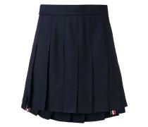 'School Uniform' Faltenrock