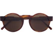 'Mask K10' Sonnenbrille