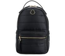 Kilia backpack