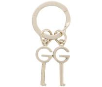 'GG Keys' Schlüsselanhänger