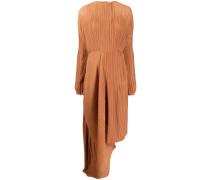 Asymmetrisches 'Glenda' Kleid