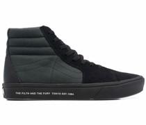 Sk8 High-Top-Sneakers