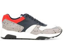 Geschnürte Sneakers - men
