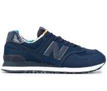 '574' Sneakers