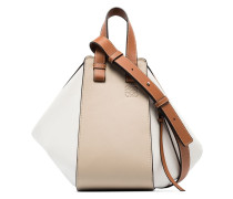 Kleine 'Hammock' Handtasche