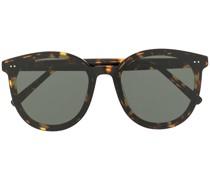 'Solo' Sonnenbrille
