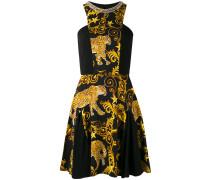 'Laig' Kleid