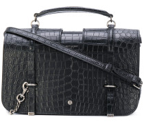 'Charlotte' Handtasche