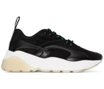 'Ecylpse' Sneakers