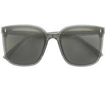 Fria G3 Sonnenbrille