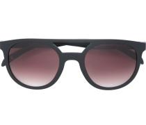x Adidas Originals Sonnenbrille