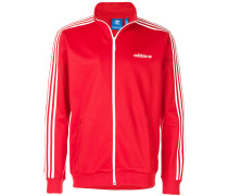 Originals BB track top