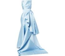 'Sylvia Sabrina' Abendkleid