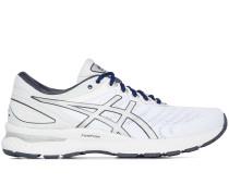 'Gel-Nimbus 22' Sneakers