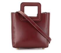 'Shirley' Mini-Tasche