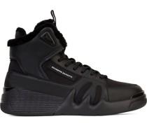 'Talon' High-Top-Sneakers