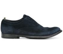'Anatomia' Oxford-Schuhe ohne Schnürung - men
