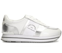 'Velocita II' Sneakers