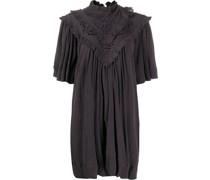 'Inalio' Kleid